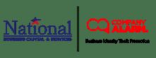 National CA Logo
