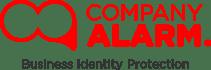 company-alarm-logo-dark