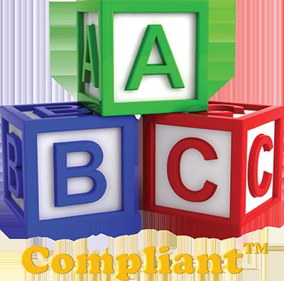 ABC Compliant
