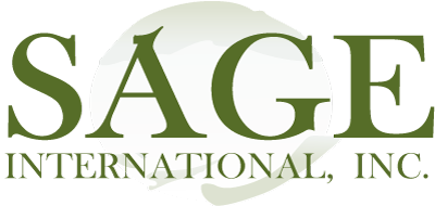 sage-international-inc-logo-2x-400