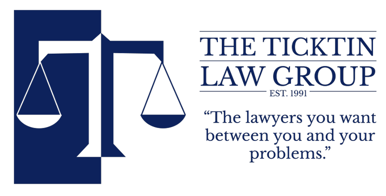 ticktinLawGroup-1